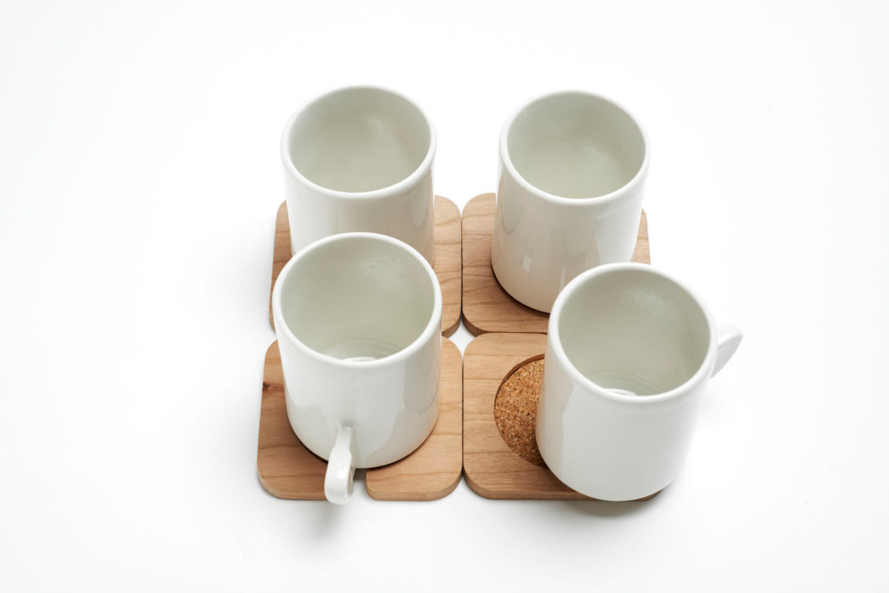 hsin-lin-stacking-tea-cups-saucers-3