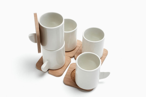hsin-lin-stacking-tea-cups-saucers-4