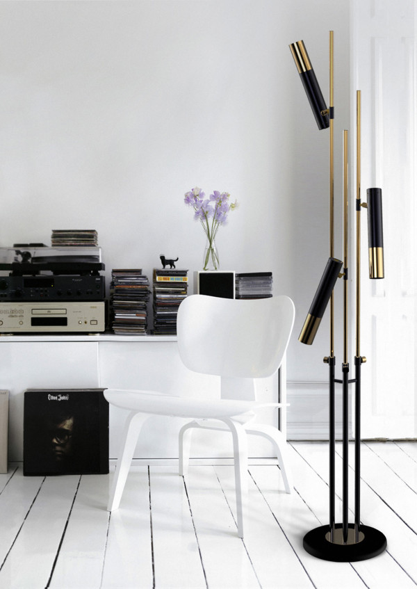 ike-floor-lamp-delightfull-2