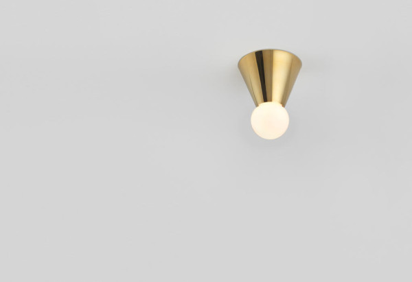 ceiling-cone-light-michael-anastassiades