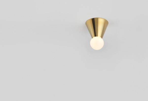 ceiling-cone-light-michael-anastassiades