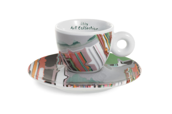 illy-Art-Collection-Project-Liu-Wei-10-F1-esp