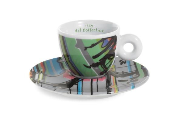 illy-Art-Collection-Project-Liu-Wei-11-F3-esp