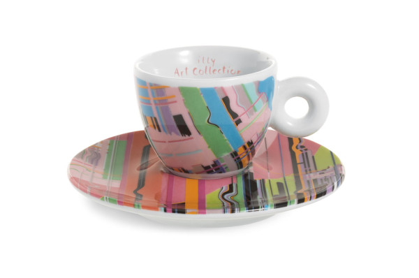 illy-Art-Collection-Project-Liu-Wei-12-F4-esp