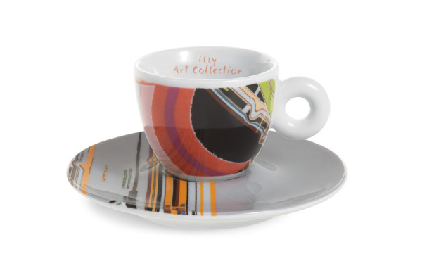 illy-Art-Collection-Project-Liu-Wei-13-F6-esp