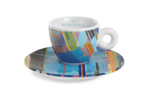 illy-Art-Collection-Project-Liu-Wei-14-F7-esp