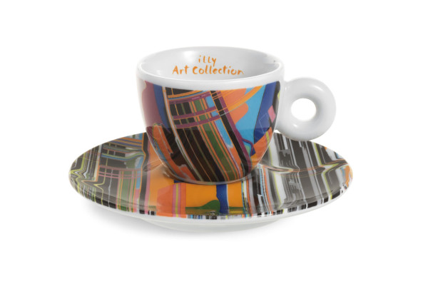 illy-Art-Collection-Project-Liu-Wei-15-F8-esp