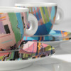 illy-Art-Collection-Project-Liu-Wei-2