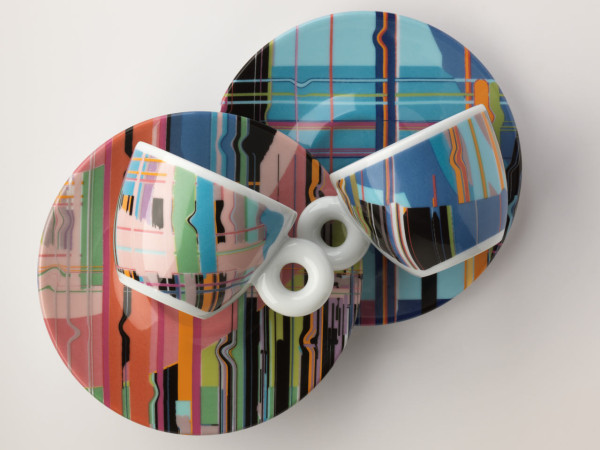 illy-Art-Collection-Project-Liu-Wei-3