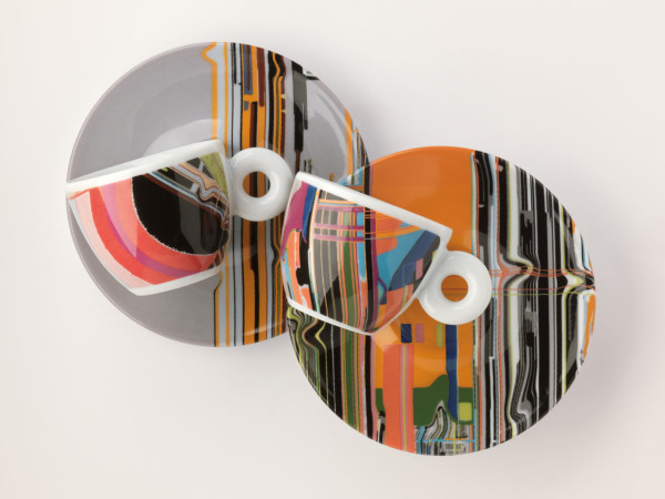 illy-Art-Collection-Project-Liu-Wei-4