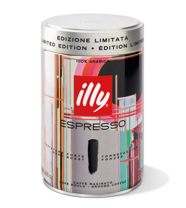 illy-Art-Collection-Project-Liu-Wei-6