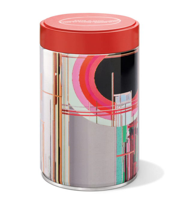 illy-Art-Collection-Project-Liu-Wei-7