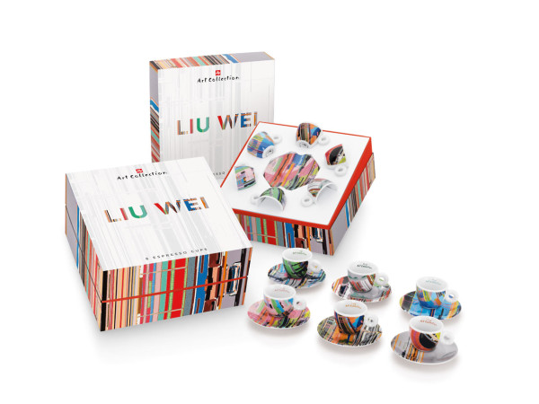 illy-Art-Collection-Project-Liu-Wei-9