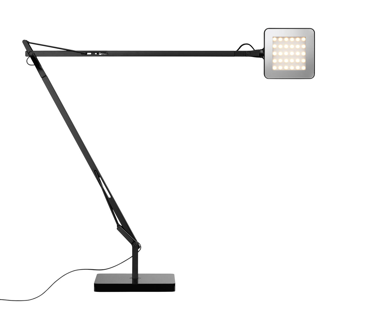 kelvin-LED-table-task-lamp-black