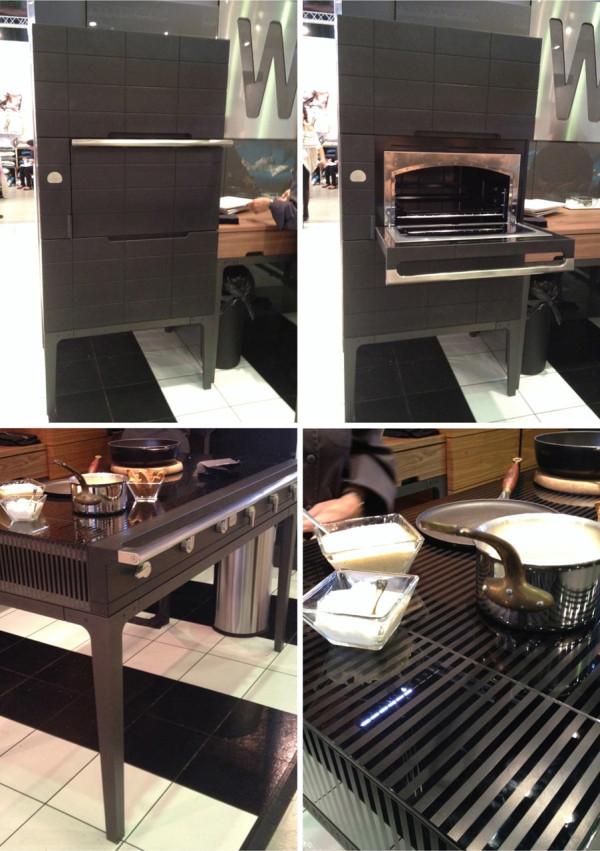 la-cornue-cooking-machines