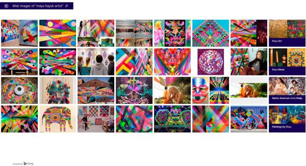 maya-hayuk-image-search-results