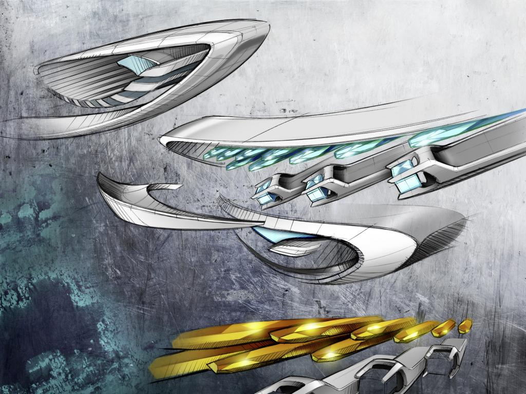 mercedes-benz-s-class-concept-sketches-2