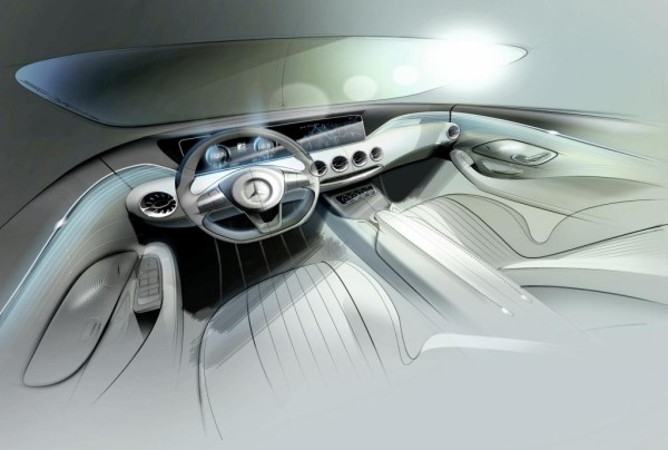 mercedes-benz-s-class-concept-sketches-3
