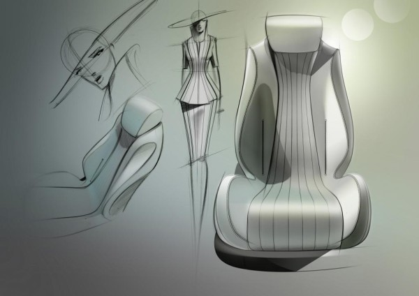 mercedes-benz-s-class-concept-sketches-4