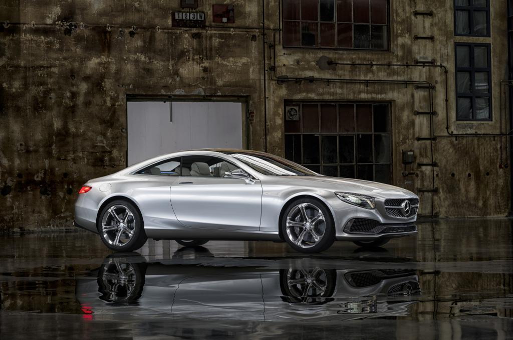 mercedes-benz-s-class-coupe-concept-exterior-2