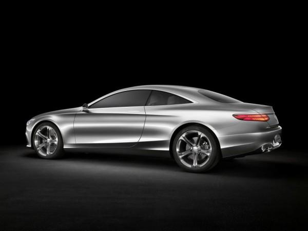 mercedes-benz-s-class-coupe-concept-exterior-3