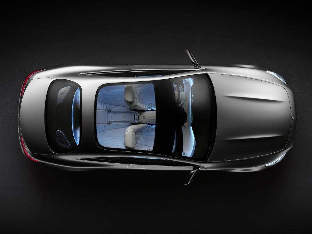 mercedes-benz-s-class-coupe-concept-exterior-5