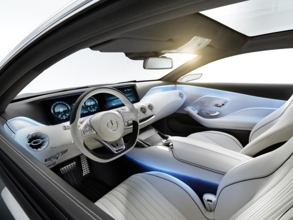 mercedes-benz-s-class-coupe-concept-interior-1
