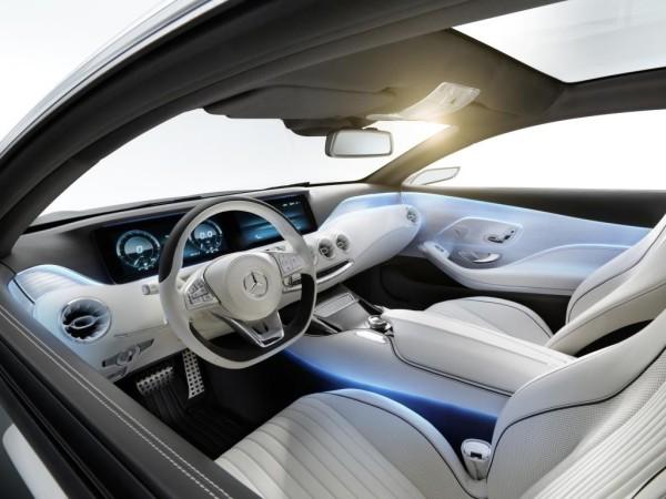 mercedes-benz-s-class-coupe-concept-interior-1