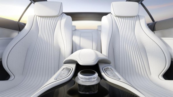 mercedes-benz-s-class-coupe-concept-interior-4