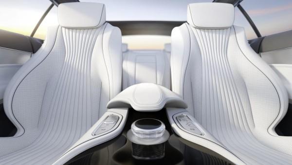 mercedes-benz-s-class-coupe-concept-interior-4