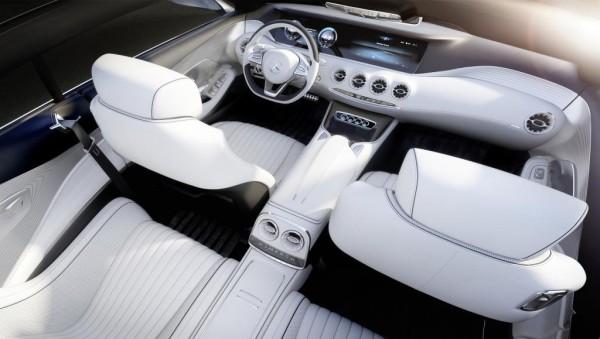 mercedes-benz-s-class-coupe-concept-interior-5