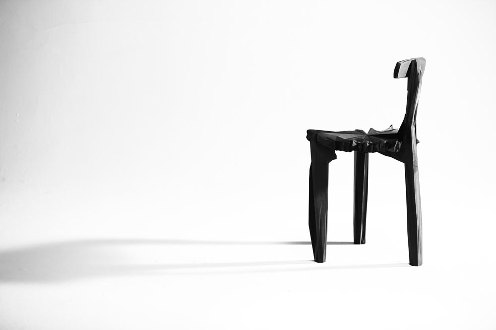 noize-chair-1