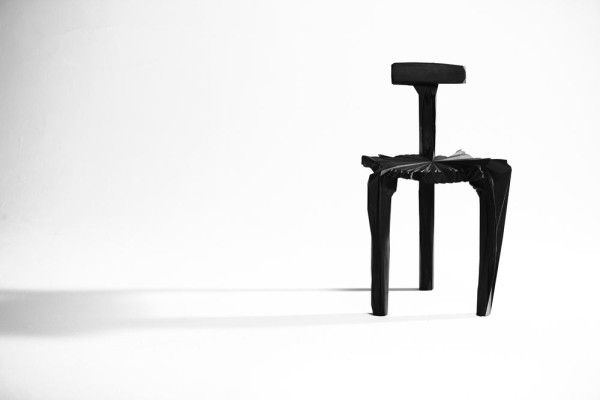 noize-chair-2