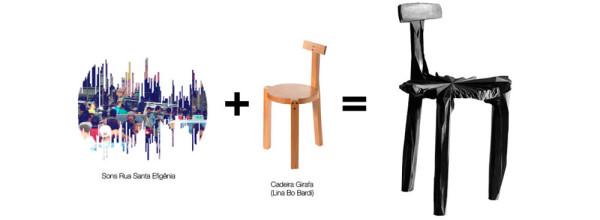 noize-chair-process-2012