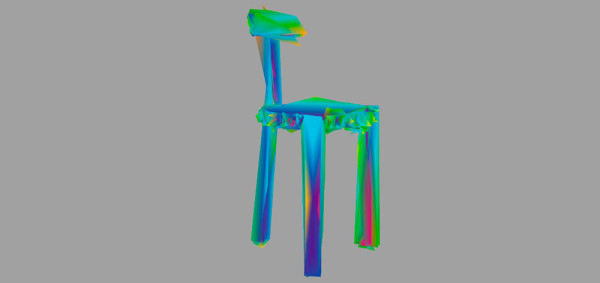 noize-performance-live-chair-printing-5