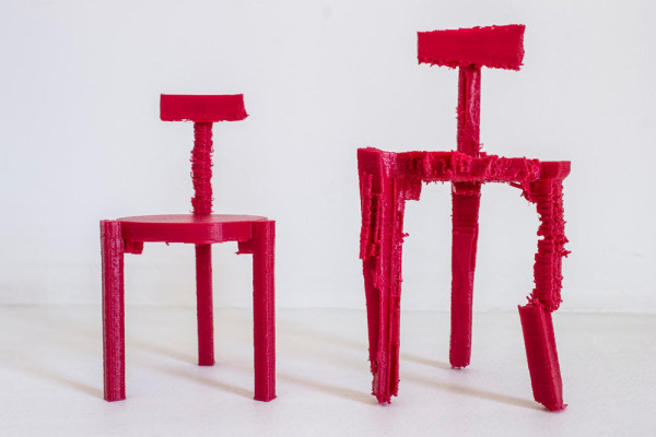 noize-performance-live-chair-printing-6