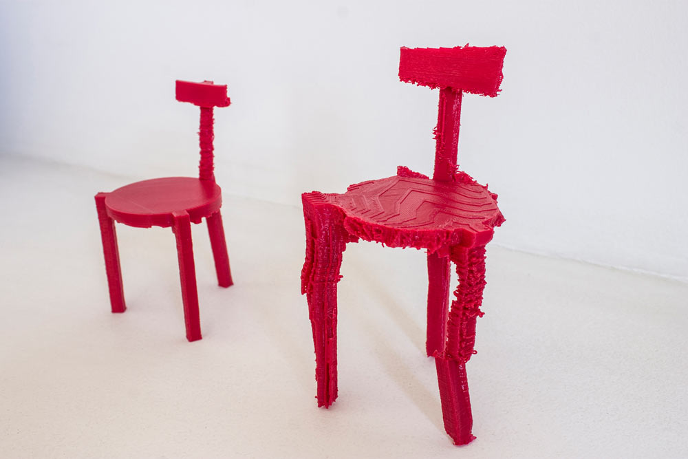 noize-performance-live-chair-printing-7