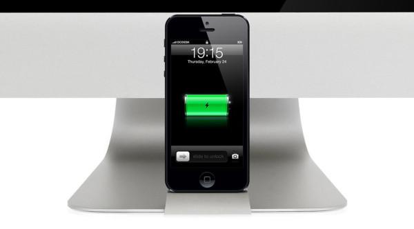 ocdock-mini-iphone-dock