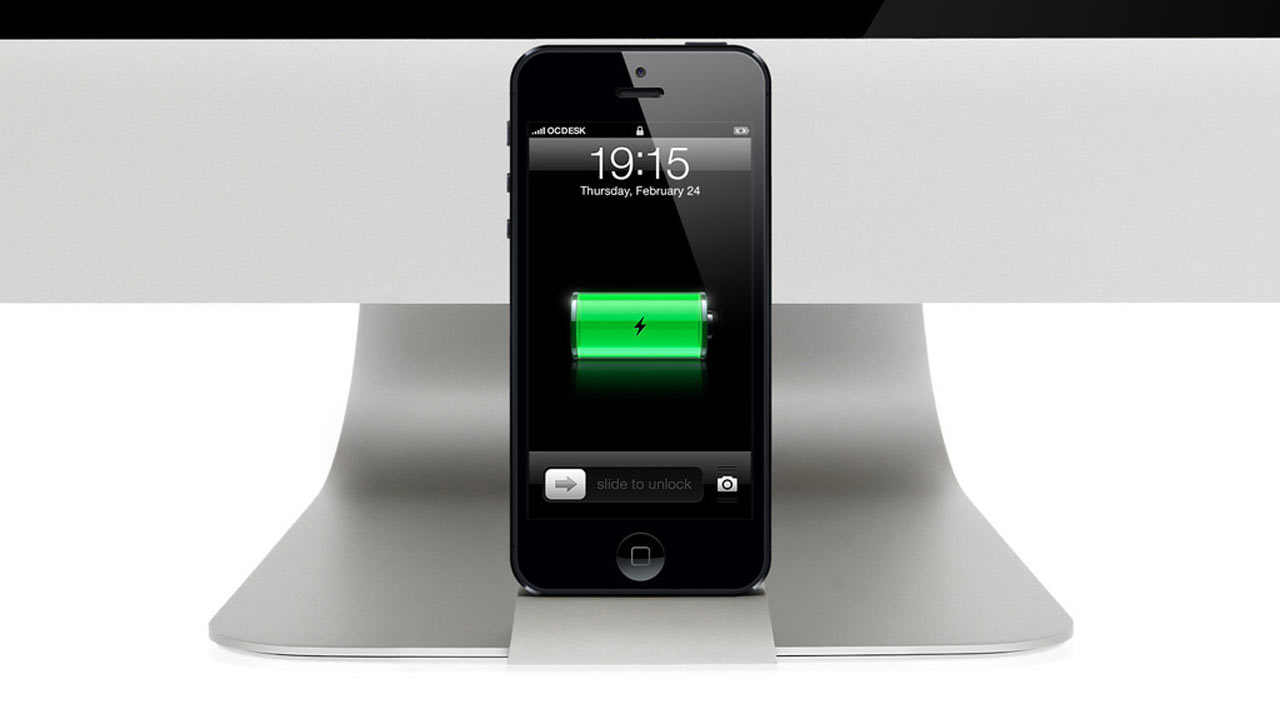 ocdock-mini-iphone-dock