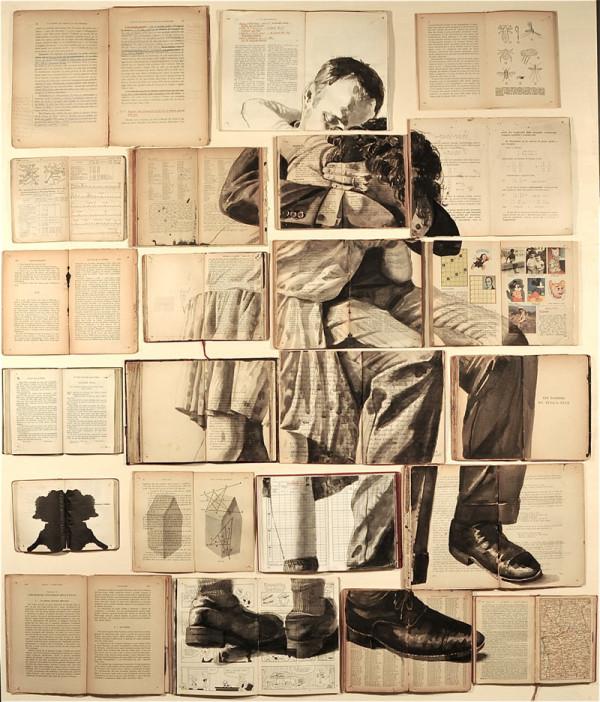 old-book-pages-painting-ekaterina-panikanova