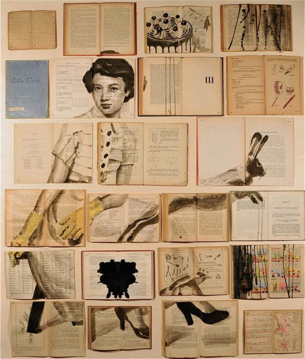 old-book-painting-ekaterina-panikanova