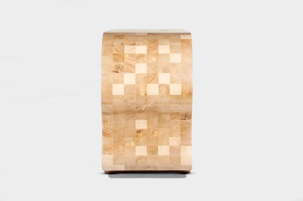 ono-picchio-furniture-storage-2