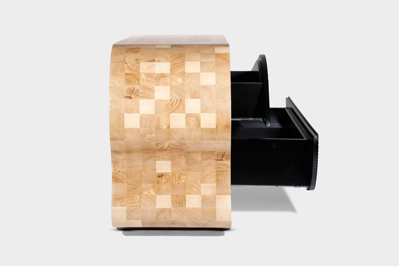 ono-picchio-furniture-storage-3