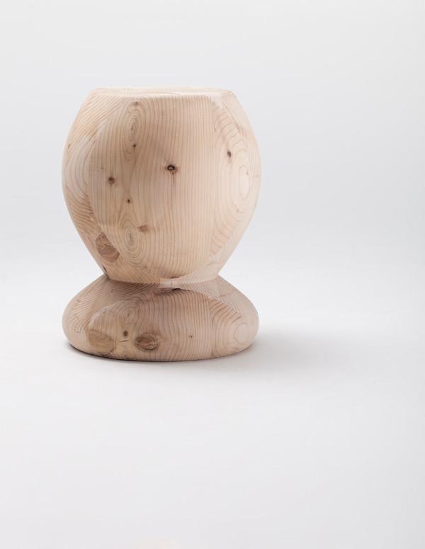 pedona-stool-giorgio-bonaguro