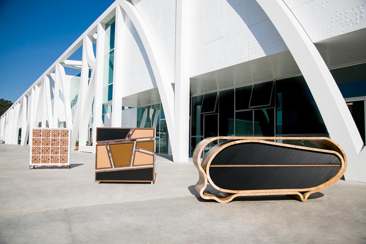 Picchio Furniture