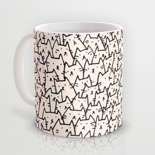 s6-a-lot-of-cats-mug
