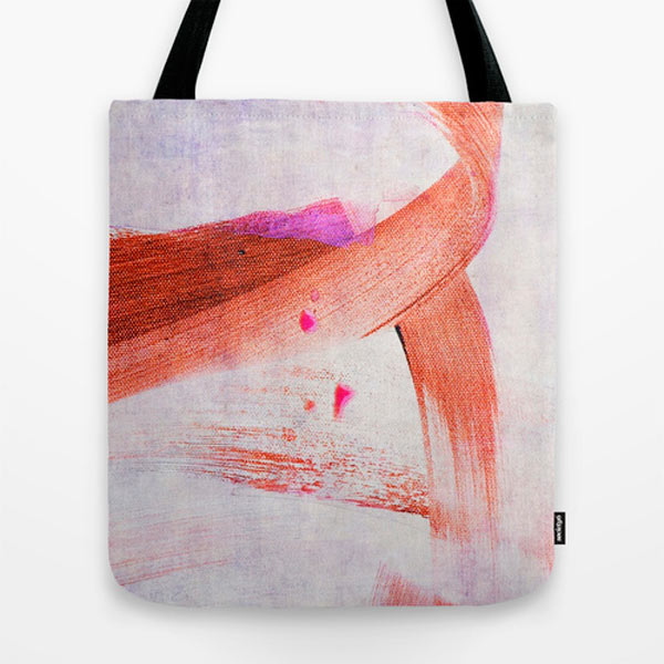 s6-brush-strokes-tote-bag