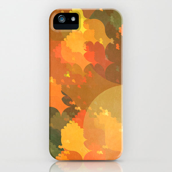 s6-fall-palette-iphone-case
