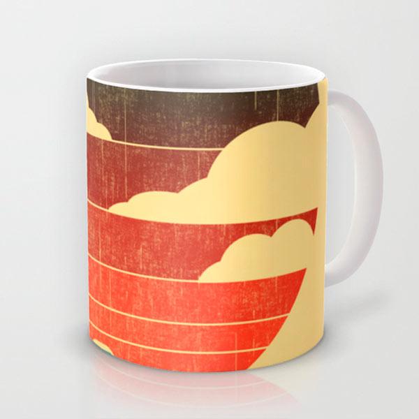 s6-go-west-mug