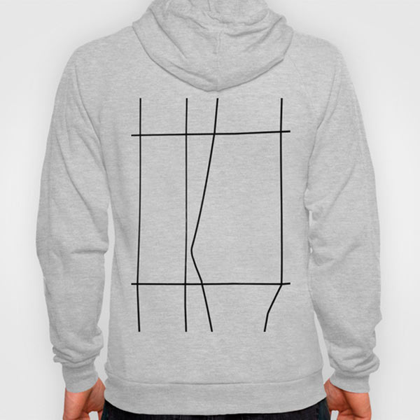 Fresh From The Dairy: Hoodies for Fall in style fashion main  Category